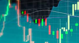 少数株式の処分方法